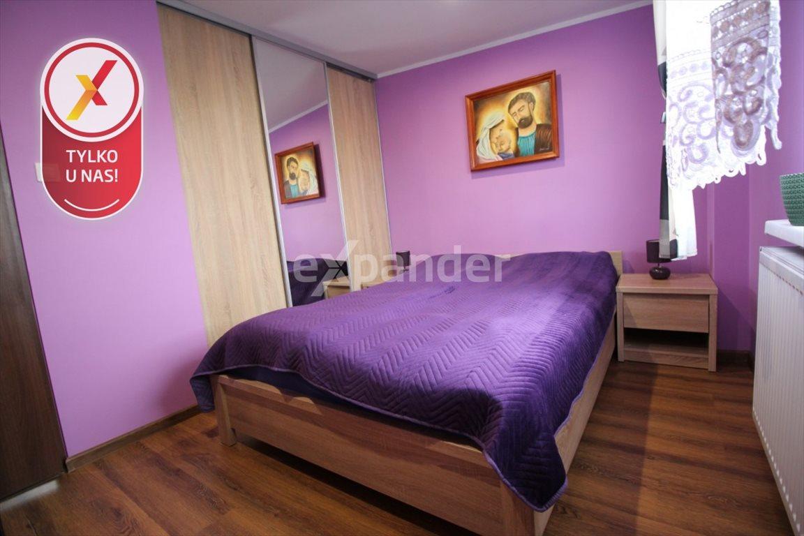 Mieszkanie trzypokojowe na sprzedaż Mikołów, Cmentarna  68m2 Foto 6