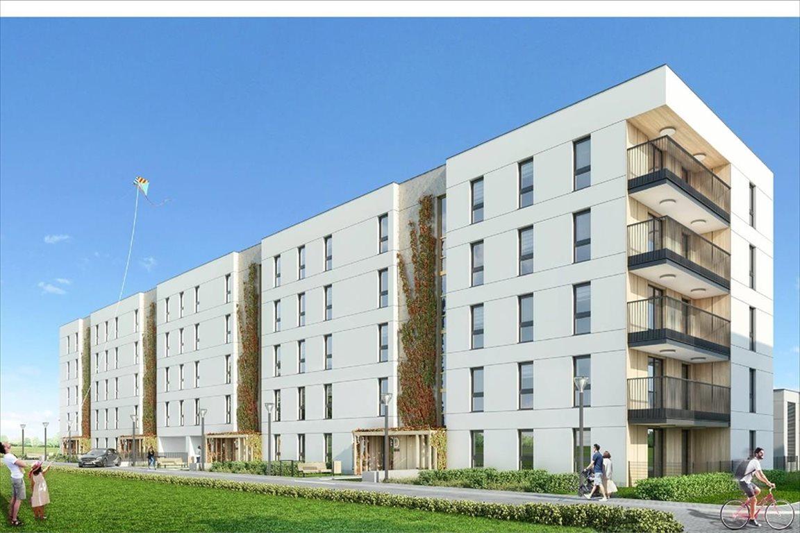Mieszkanie czteropokojowe  na sprzedaż Warszawa, Bemowo, Batalionów Chłopskich  110m2 Foto 7