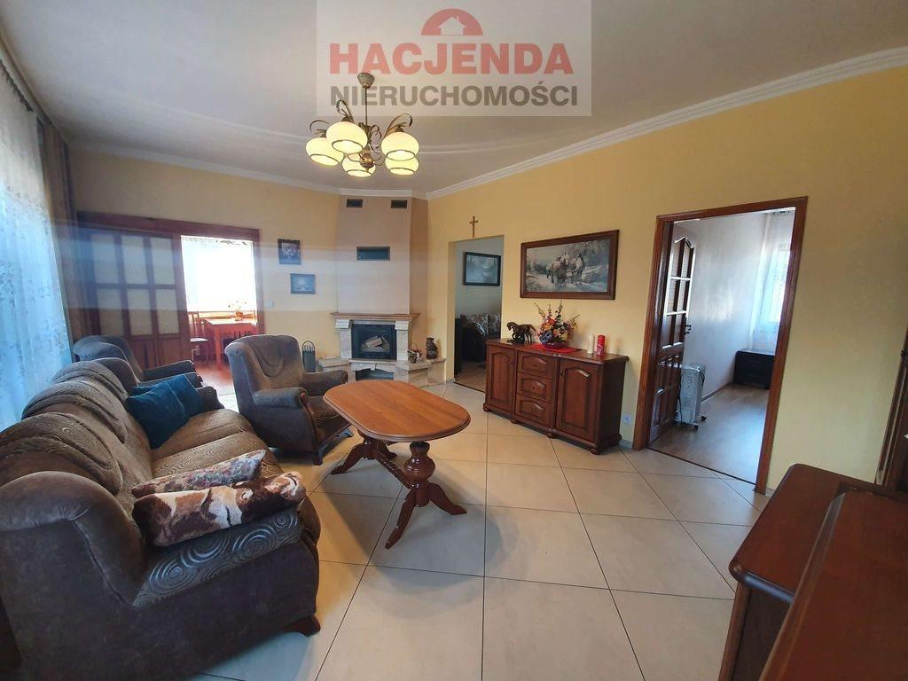 Dom na sprzedaż Trzebież  152m2 Foto 4
