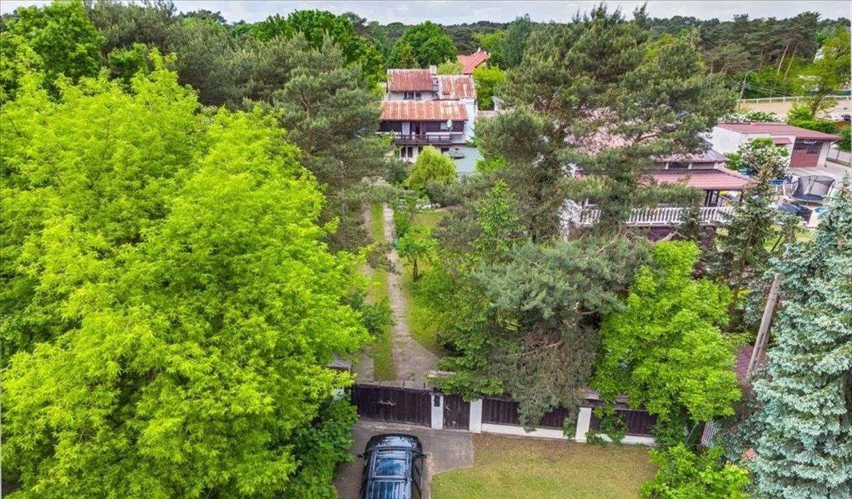 Dom na sprzedaż Józefów  194m2 Foto 10