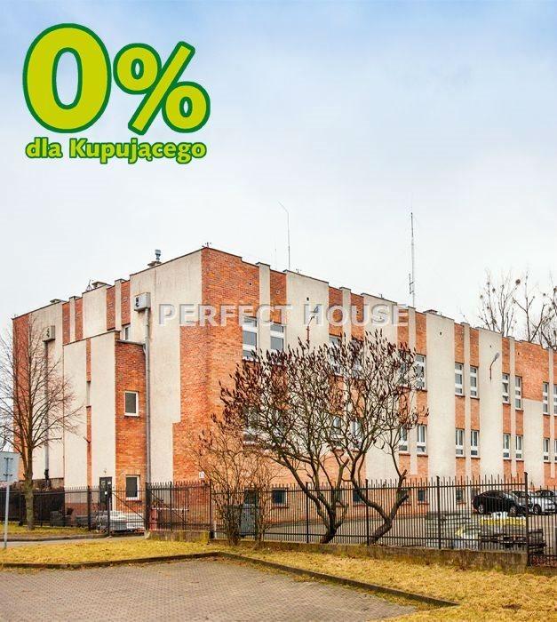 Lokal użytkowy na sprzedaż Malbork, Targowa  3386m2 Foto 1