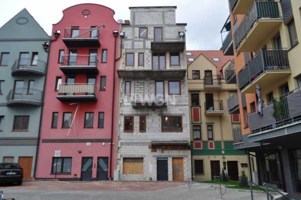 Dom na sprzedaż Głogów, Stare Miasto, Długa  439m2 Foto 1