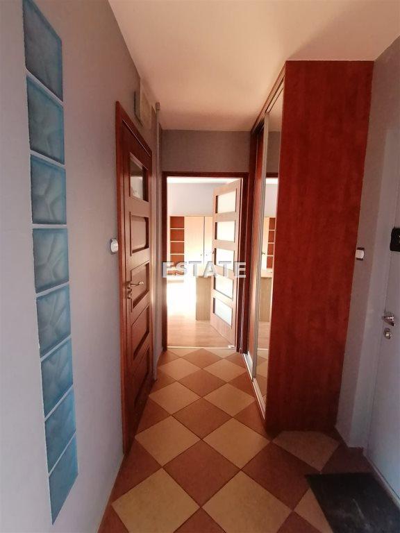 Mieszkanie dwupokojowe na wynajem Łódź, Śródmieście, os. Matejki, Lubeckiego  39m2 Foto 6