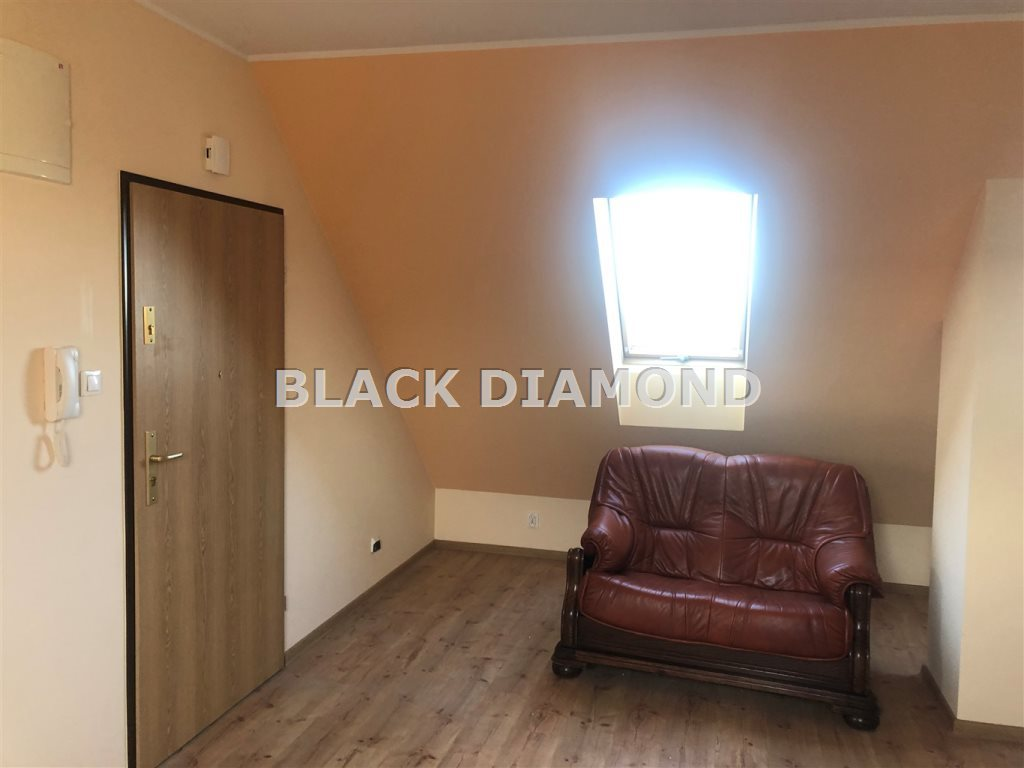 Mieszkanie dwupokojowe na sprzedaż Świebodzice  39m2 Foto 3