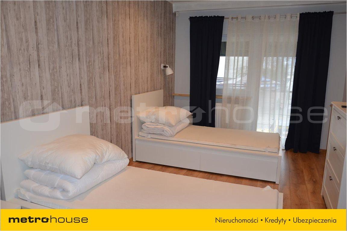 Dom na sprzedaż Tomaszów Mazowiecki, Tomaszów Mazowiecki  270m2 Foto 9