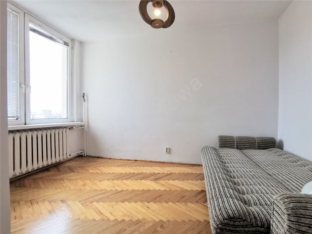 Mieszkanie trzypokojowe na sprzedaż Warszawa, Praga-Południe, Kobielska  72m2 Foto 1