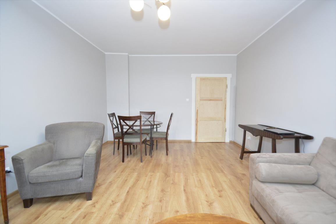 Mieszkanie dwupokojowe na sprzedaż Legnica  54m2 Foto 1