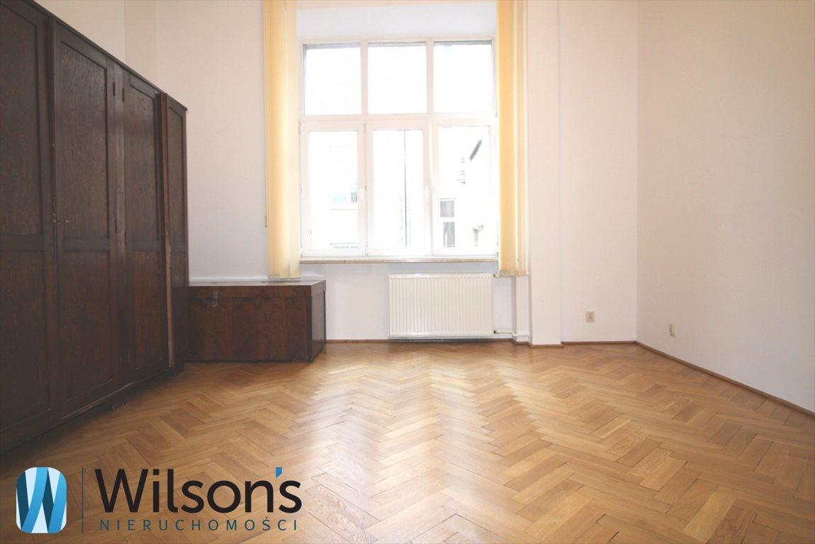 Lokal użytkowy na wynajem Warszawa, Śródmieście, Smolna  74m2 Foto 4