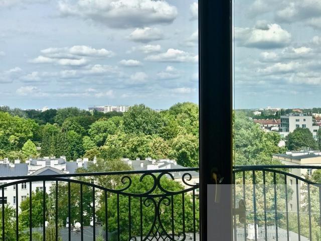 Mieszkanie dwupokojowe na sprzedaż Warszawa, Mokotów, Dolny Mokotów, Sułkowicka  128m2 Foto 2