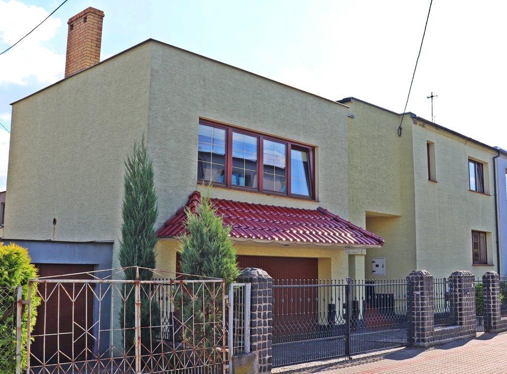 Dom na sprzedaż Inowrocław, Solno  170m2 Foto 1