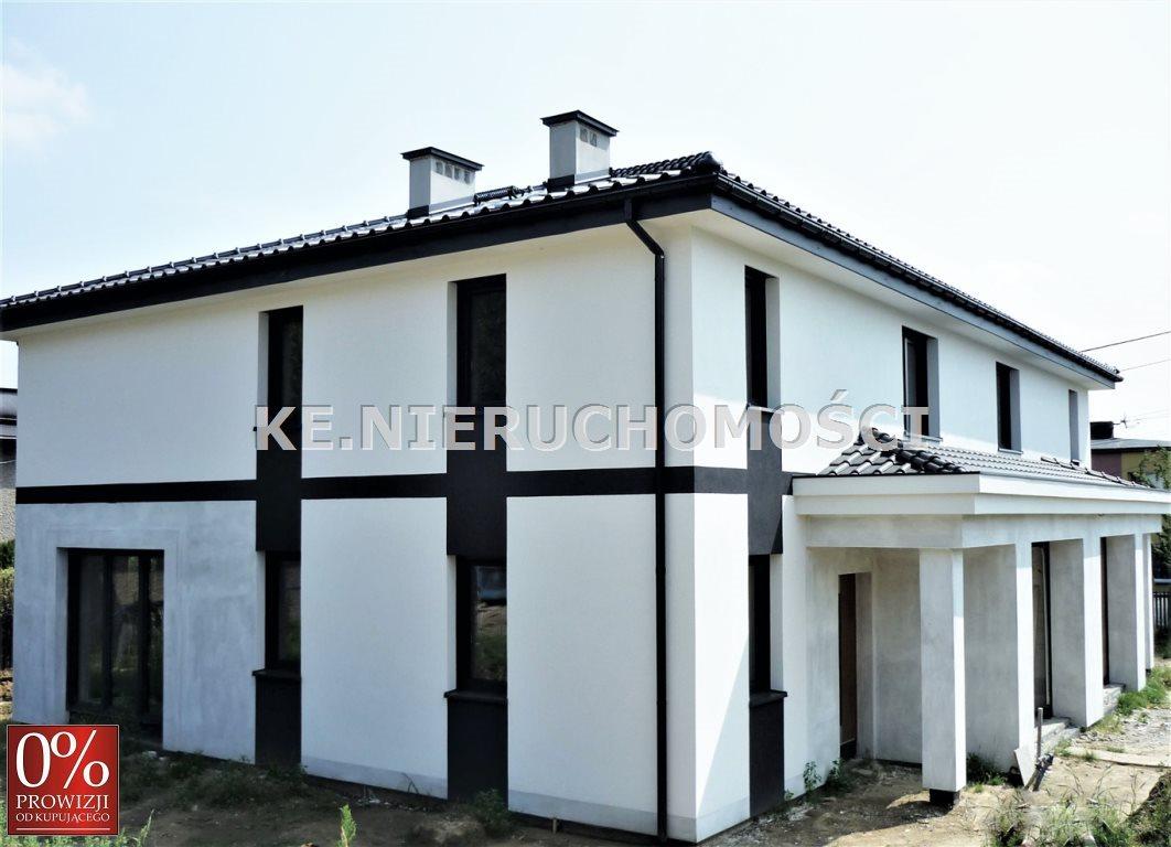 Dom na sprzedaż Mikołów  159m2 Foto 1