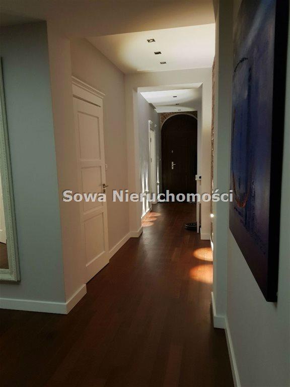Mieszkanie czteropokojowe  na sprzedaż Wrocław, Śródmieście, Ołbin  137m2 Foto 7