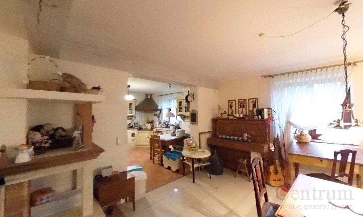 Dom na sprzedaż Opole  169m2 Foto 8