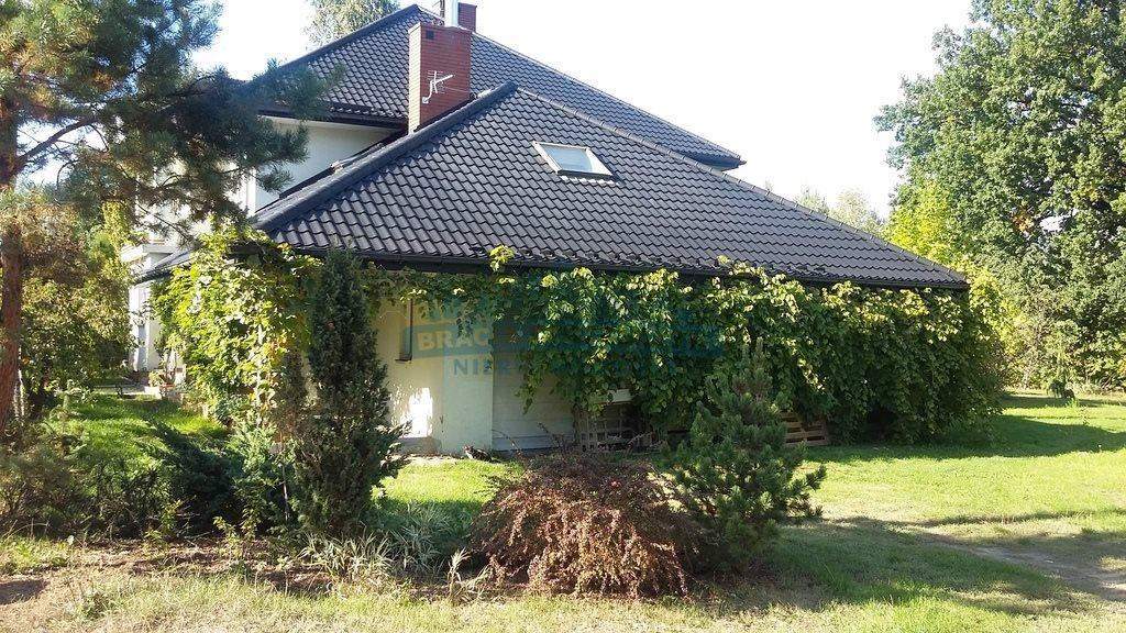 Dom na sprzedaż Owczarnia  260m2 Foto 2