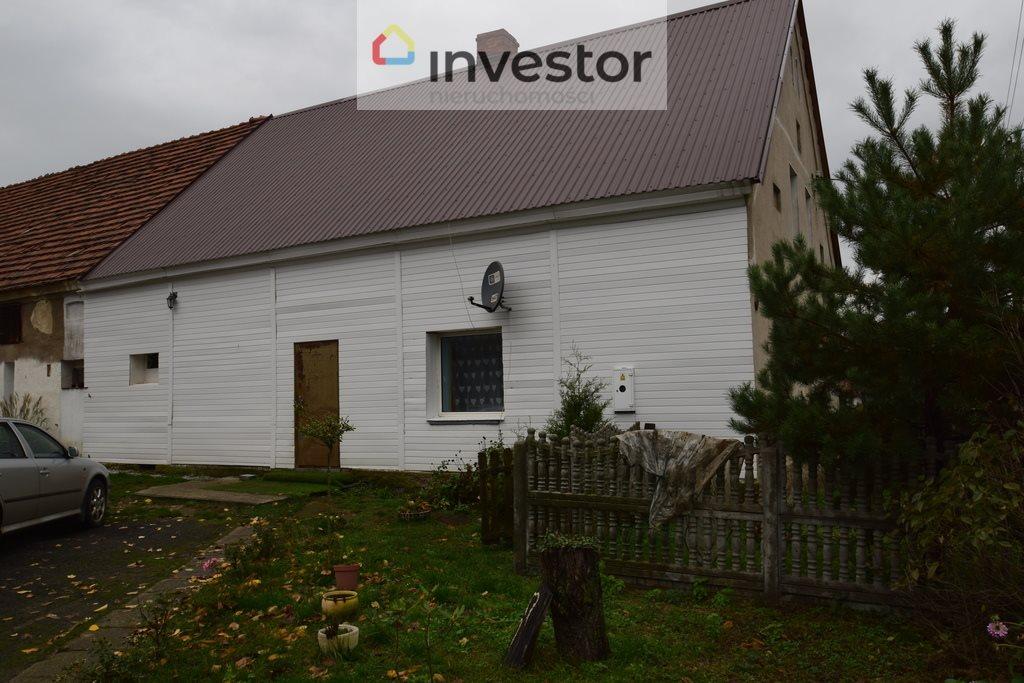 Dom na sprzedaż Magnuszowiczki  100m2 Foto 2