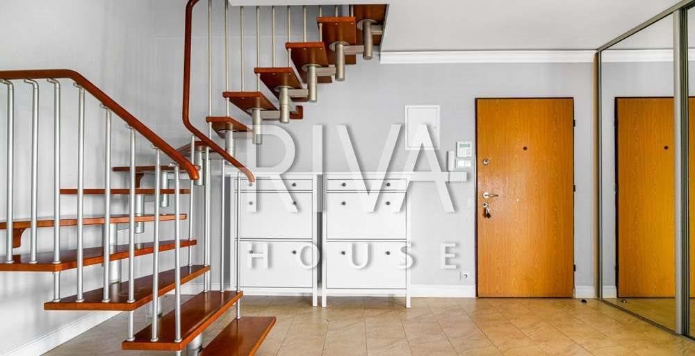 Mieszkanie czteropokojowe  na sprzedaż Gdańsk, Karczemki, gdańsk  127m2 Foto 7