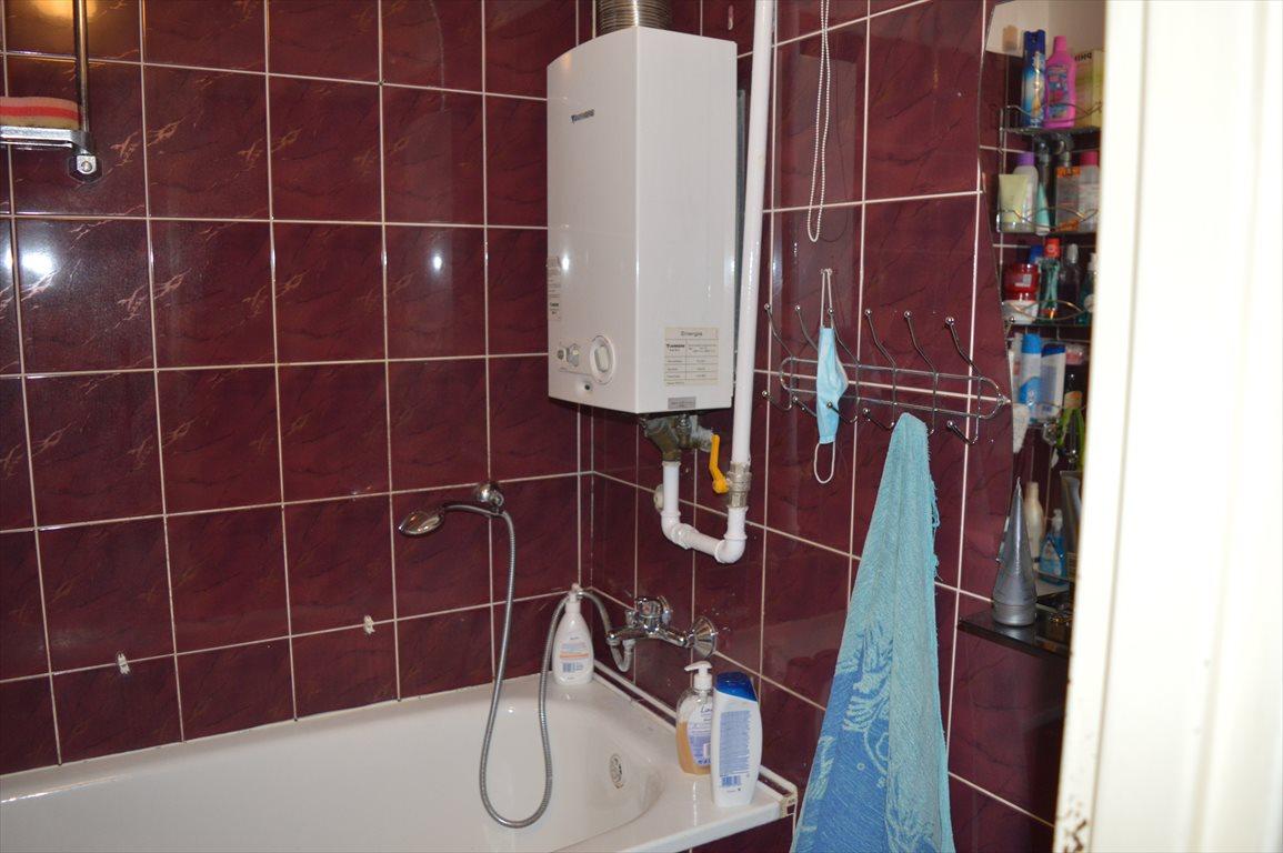 Mieszkanie dwupokojowe na sprzedaż Mielec, Borek, Kocjana  39m2 Foto 7