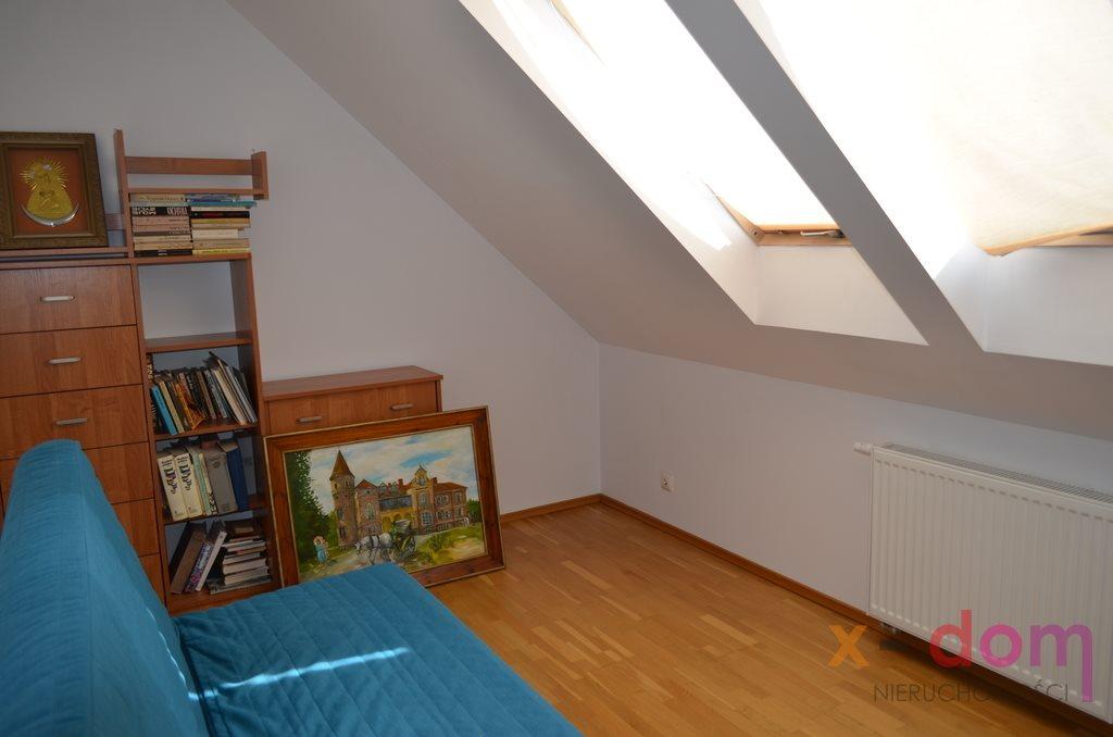 Dom na sprzedaż Oblęgorek  162m2 Foto 11