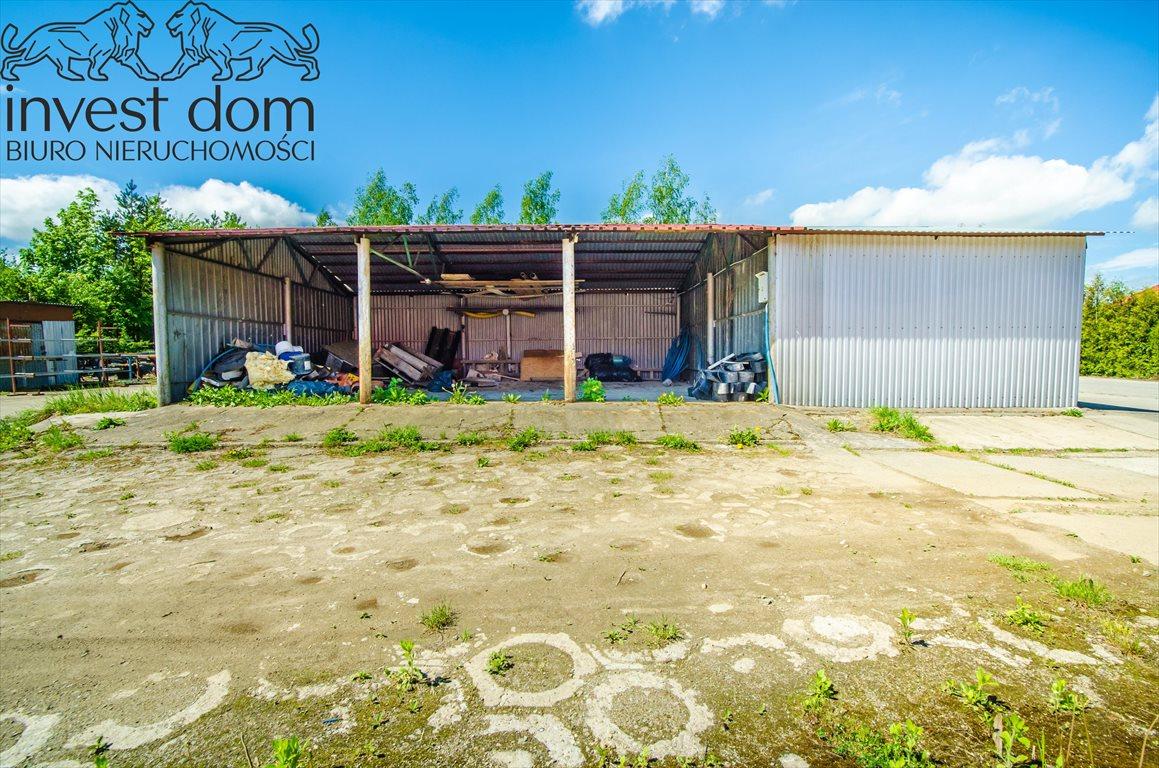 Lokal użytkowy na sprzedaż Gorlice  307m2 Foto 8