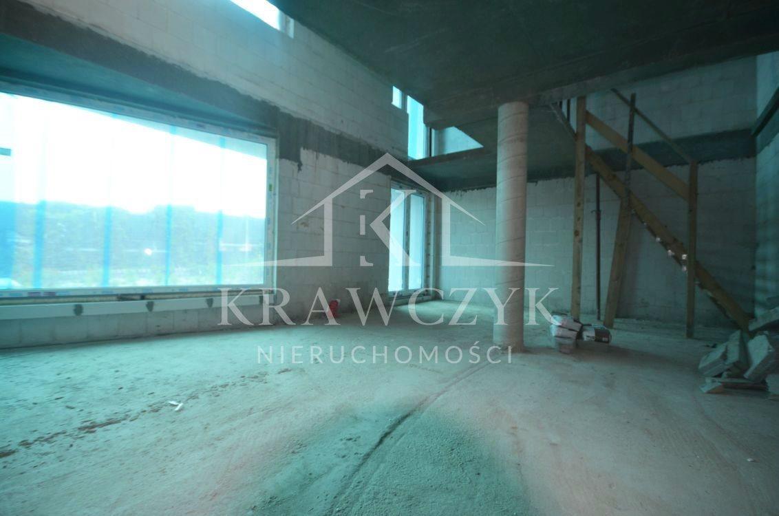 Dom na sprzedaż Szczecin, Gumieńce  234m2 Foto 4
