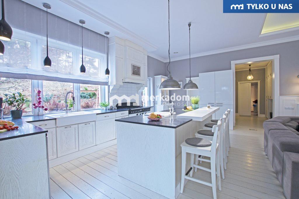 Dom na sprzedaż Miękowo  500m2 Foto 6