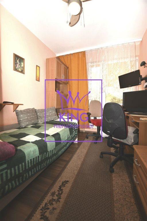 Mieszkanie trzypokojowe na sprzedaż Szczecin, Centrum  50m2 Foto 1