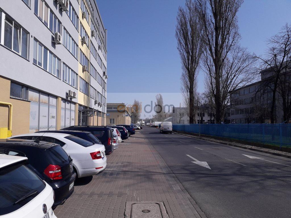 Lokal użytkowy na wynajem Warszawa, Targówek  2411m2 Foto 6