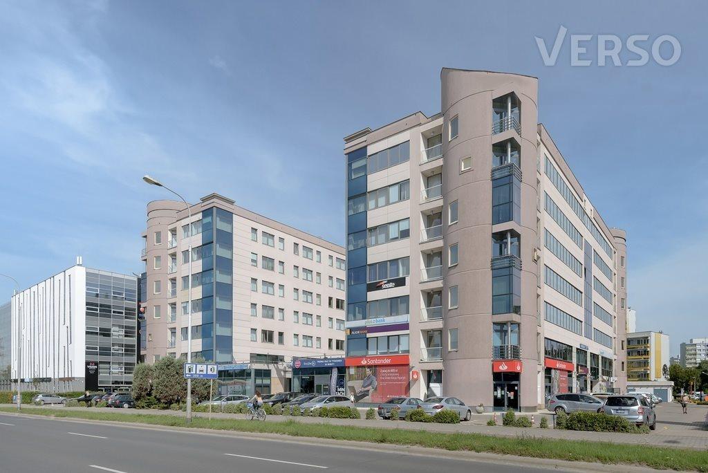 Lokal użytkowy na wynajem Wrocław, Fabryczna, Legnicka  340m2 Foto 13