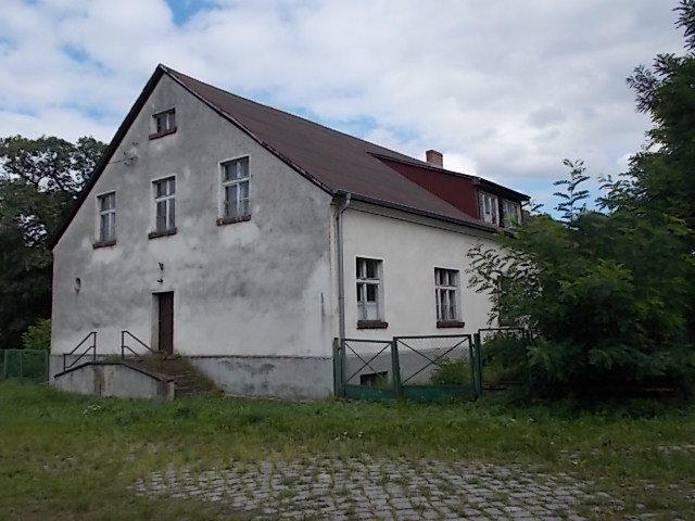 Dom na sprzedaż Stare Olesno, Starowiejska  379m2 Foto 2