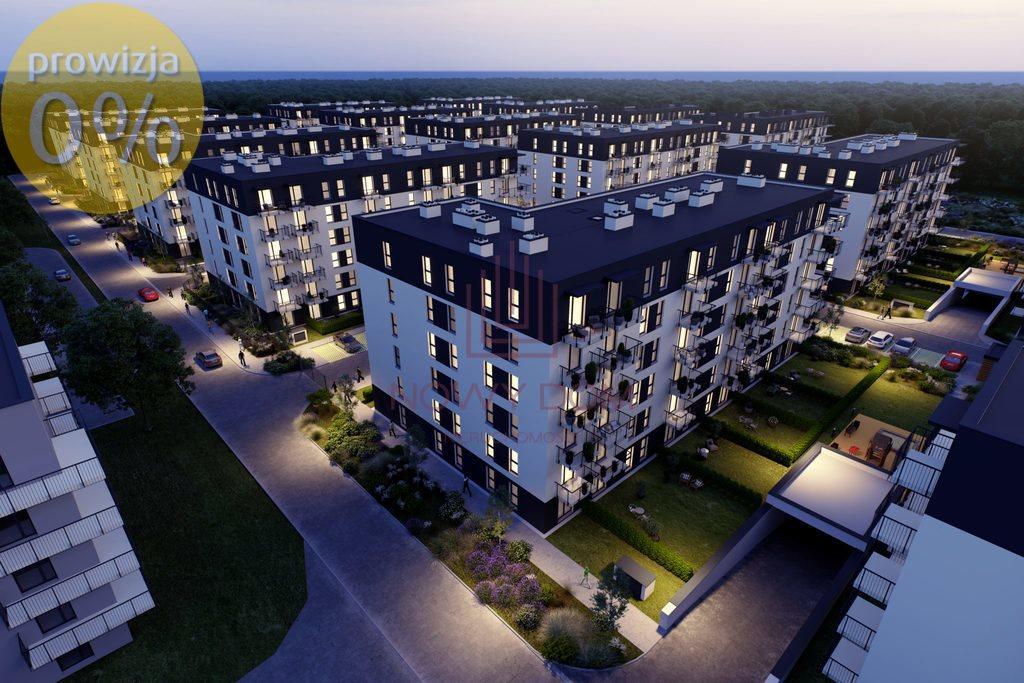 Mieszkanie czteropokojowe  na sprzedaż Warszawa, Rembertów, Wygoda, Chełmżyńska  67m2 Foto 1