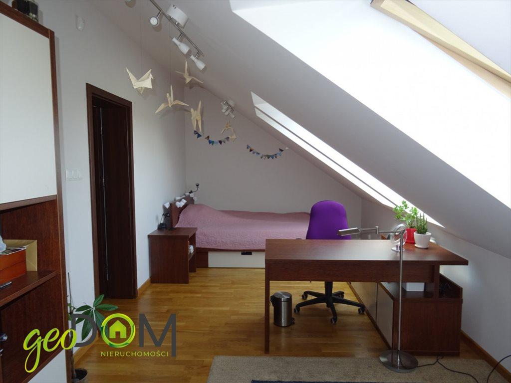 Dom na sprzedaż Lublin, Sławin, Sławin  118m2 Foto 9