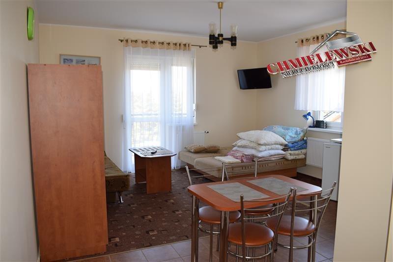 Dom na sprzedaż Gąski, Pas nadmorski, Piaskowa  540m2 Foto 10