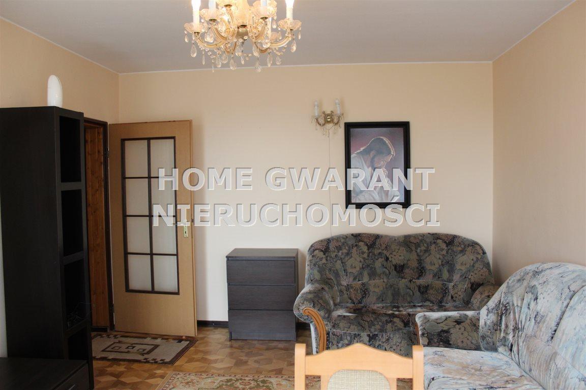 Mieszkanie czteropokojowe  na sprzedaż Mińsk Mazowiecki  84m2 Foto 5