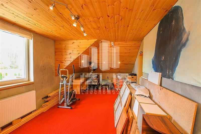 Dom na sprzedaż Skarszewy  336m2 Foto 13