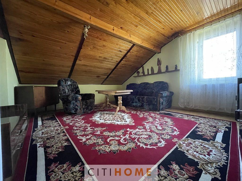 Dom na sprzedaż Otwock  168m2 Foto 9