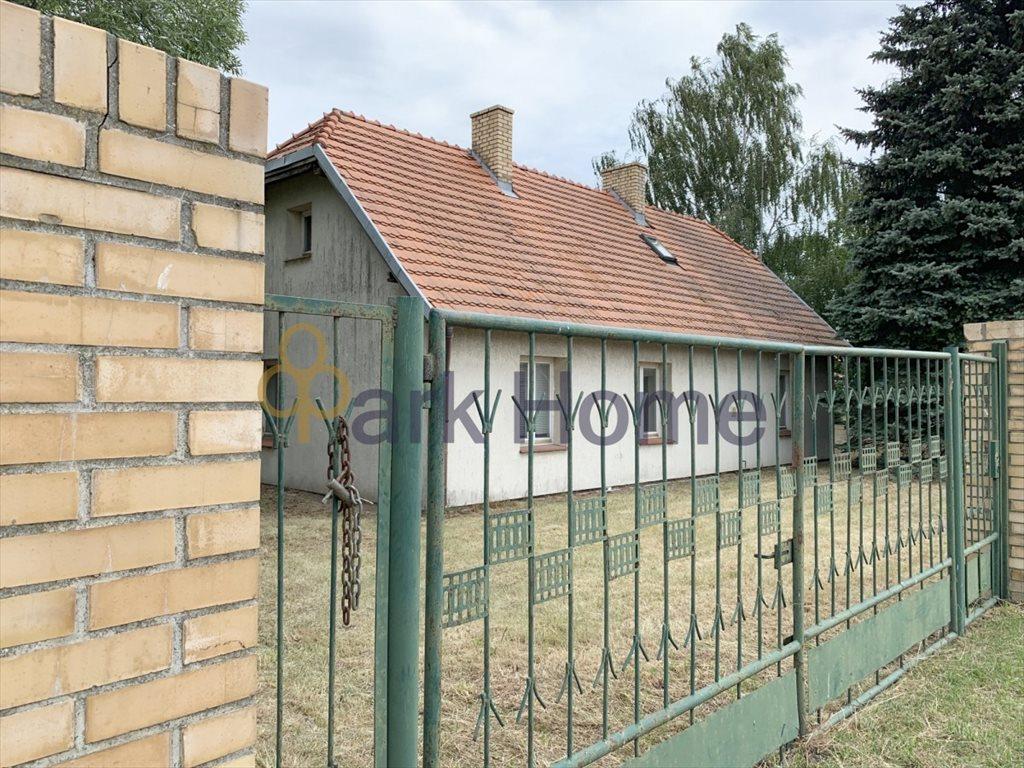 Działka przemysłowo-handlowa na sprzedaż Leszno, Święciechowska  3000m2 Foto 4