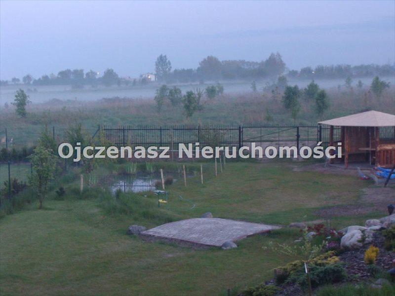 Lokal użytkowy na sprzedaż Władysławowo  376m2 Foto 6