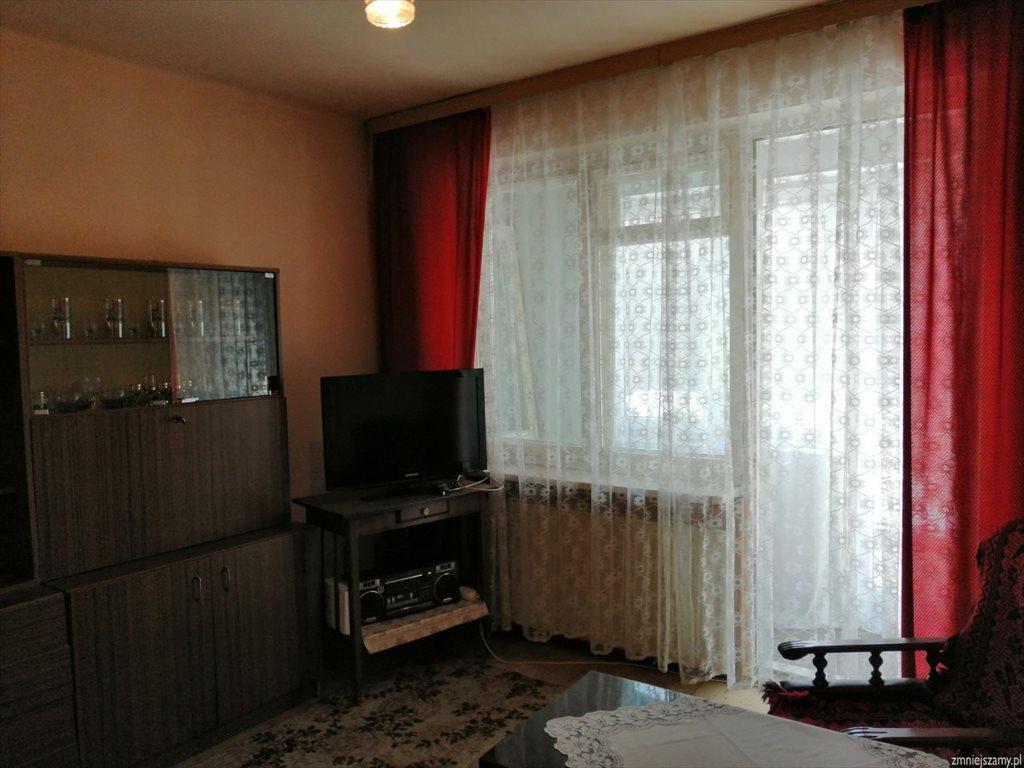 Dom na sprzedaż Nisko, Malce  110m2 Foto 5