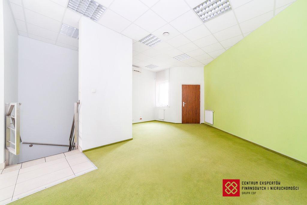 Lokal użytkowy na sprzedaż Ostróda, Piastowska 4  205m2 Foto 4
