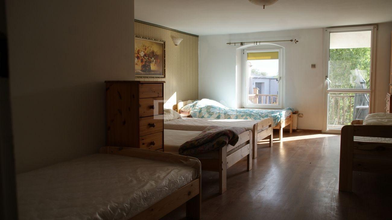 Dom na sprzedaż Grzybiany, Legnicka  64  440m2 Foto 11