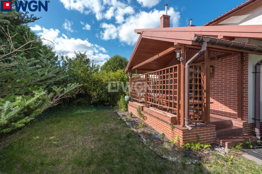 Dom na sprzedaż Warszawa, Białołęka, Juranda ze Spychowa  98m2 Foto 12