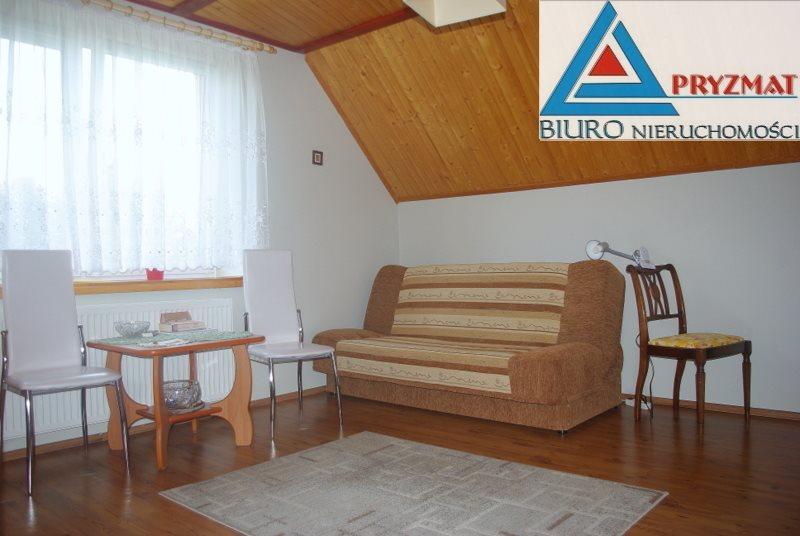 Dom na sprzedaż Gutkowo, Gościnna  245m2 Foto 5