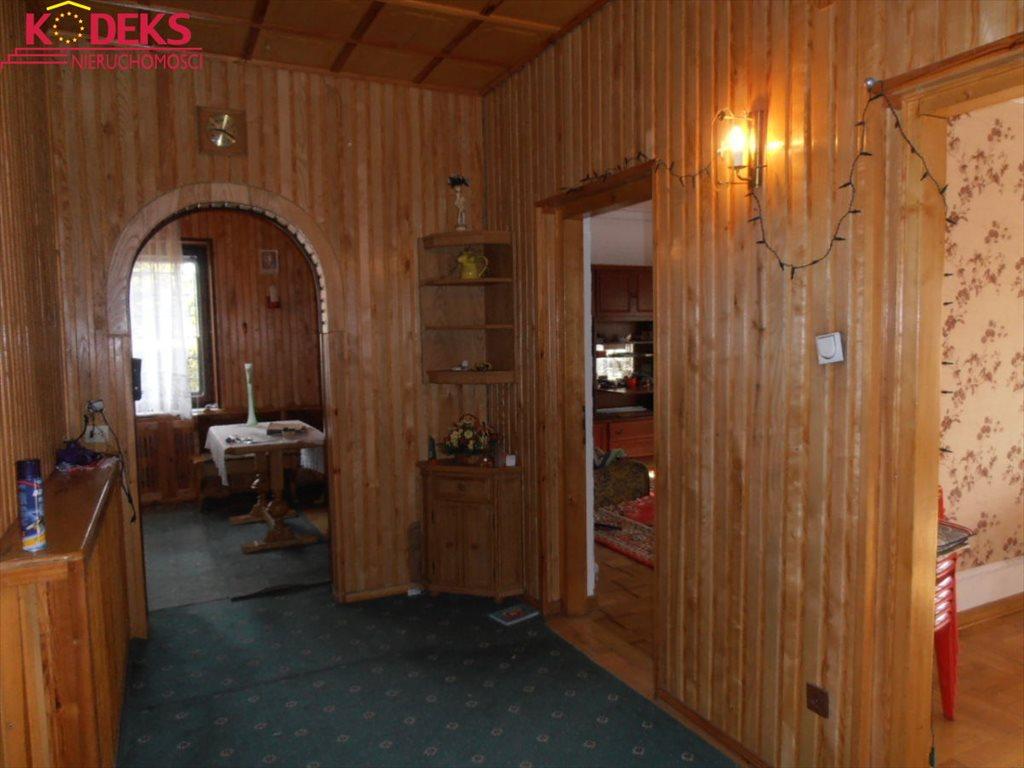Dom na sprzedaż Legionowo  300m2 Foto 4