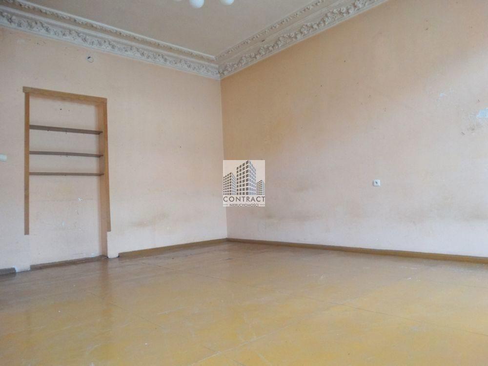 Mieszkanie czteropokojowe  na sprzedaż Legnica  141m2 Foto 4