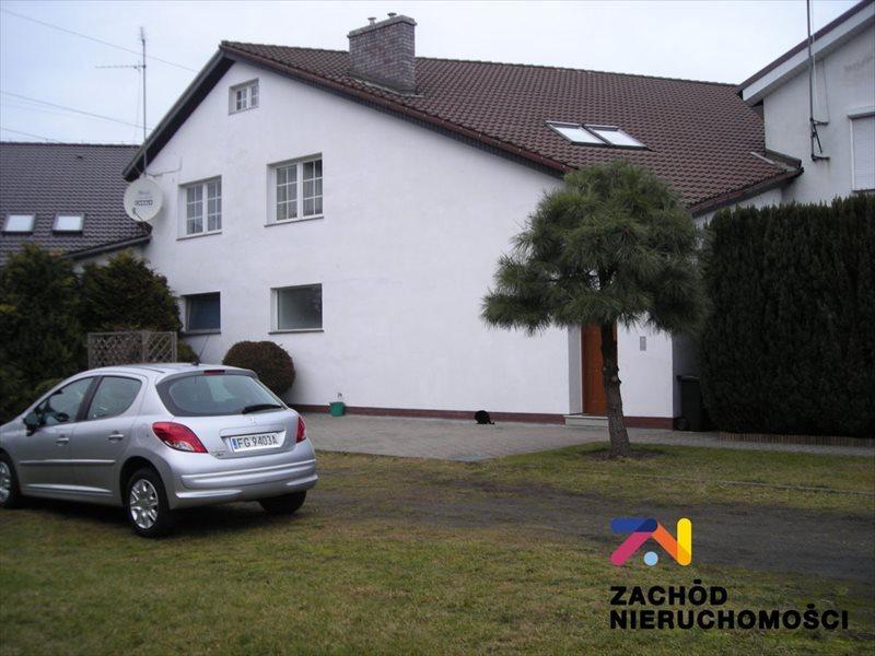 Lokal użytkowy na sprzedaż Gorzów Wielkopolski, Szarych Szeregów  500m2 Foto 3