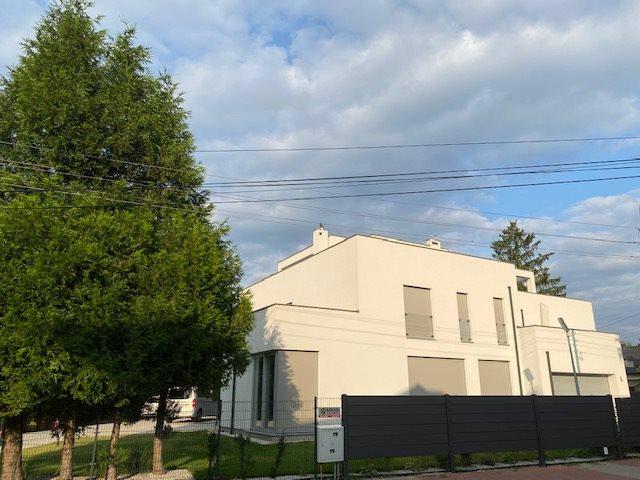 Dom na sprzedaż Warszawa, Bemowo, Lustrzana  299m2 Foto 2