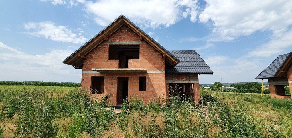 Dom na sprzedaż Marszowice  140m2 Foto 7