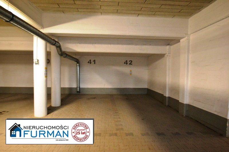 Garaż na sprzedaż Wągrowiec  1m2 Foto 5