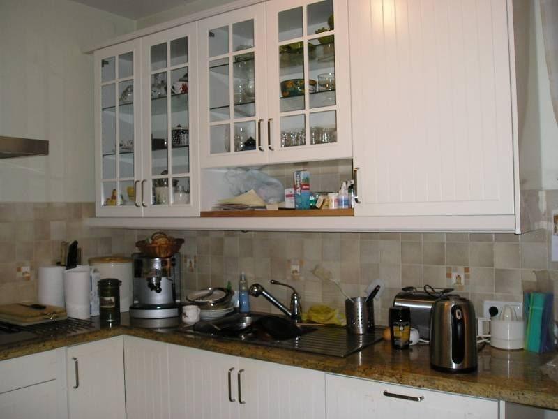 Dom na sprzedaż Podkowa Leśna, Podkowa Leśna  300m2 Foto 9
