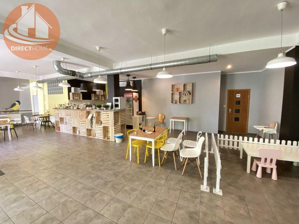 Lokal użytkowy na sprzedaż Gliwice, Sikornik, Derkacza  180m2 Foto 3